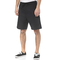 Levi's® SKATE EASY SHORT SE BLACK RIPSTOP
