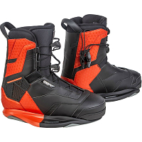 Ronix Code 55 Boot ECLIPSE/ATOMIC ORANGE