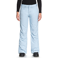Roxy BACKYARD PT J SNPT POWDER BLUE