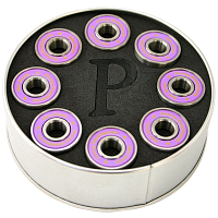 Penny Bearings ABEC7 TIN