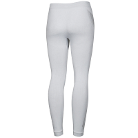 BodyDry CHO OYU PANTS White