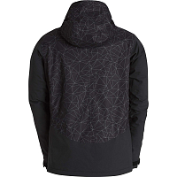 Billabong CRYO BLACK GRANITE
