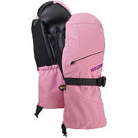 Burton YOUTH VENT MTT SEA PINK