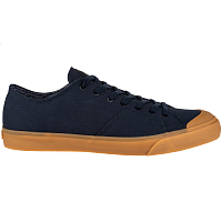 Element SPIKE NAVY GUM