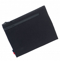 Herschel NETWORK BLACK