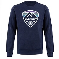 Element GUARD CREW ECLIPSE NAVY