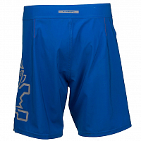 STARBOARD ORIGINAL BOARDSHORTS TEAM BLUE