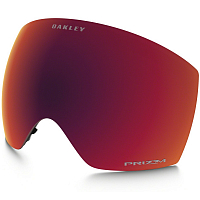 Oakley REPL. LENS FLIGHT DECK PRIZM TORCH IRIDIUM