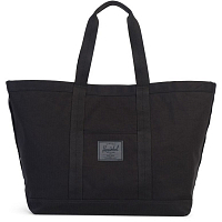 Herschel BAMFIELD BLACK