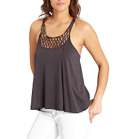 Billabong GREAT WAYS OFF BLACK