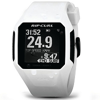 Rip Curl SEARCH GPS WHITE