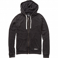 Billabong ESSENTIAL ZH BLACK