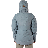 Holden SEQUOIA DOWN JACKET Citadel