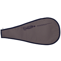 STARBOARD SUP ENDURO BLADE COVER ASSORTED