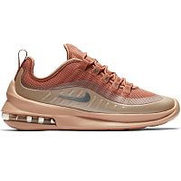 Nike WMNS NIKE AIR MAX AXIS TERRA BLUSH/MTLC COOL GREY-BIO BEIGE