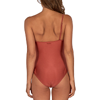 Billabong LOVE BOUND ONE PIECE SIENNA