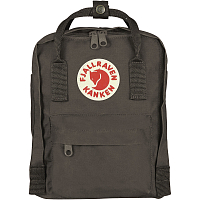 Fjallraven KANKEN MINI BROWN