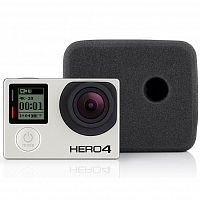 GoPro  ASSORTED