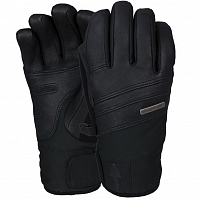 Pow ROYAL JR. GLOVE BLACK