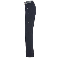 Holden SKINNY DENIM PANT BLACK DENIM