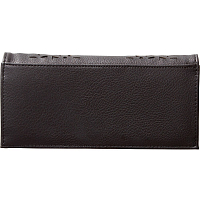 Billabong GOOD DAY WALLET BLACK