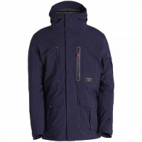Billabong NORTHEN LIGHTS Peacoat
