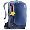 Deuter GIGA SL STEEL-NAVY