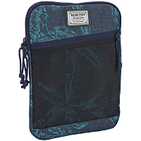 Burton HYPERLINK TABLET TROPICAL PRINT