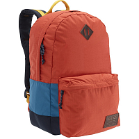 Burton KETTLE PACK RED CLAY TRIPL RPSTP