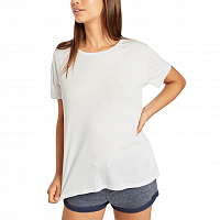Billabong BEACH DAY SHORT SLEE White
