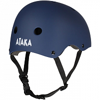 Los Raketos ATAKA13 MATT NAVY