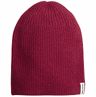 Billabong DARK WINTER REBEL PINK