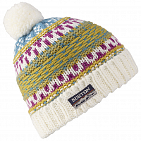 Burton GIRLS WALDEN BNIE TAHOE