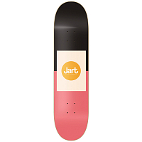 Jart FRAME MC DECK 8,25