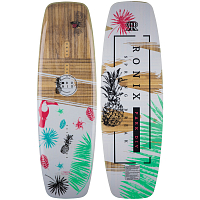 Ronix SPRING BREAK NU CORE 2.0 TROPICAL PASTEL