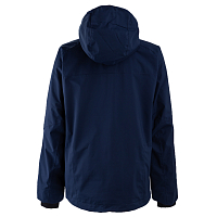 SWEET PROTECTION SALVATION DRYZEAL JACKET MIDNIGHT BLUE