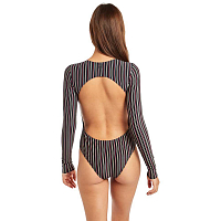Billabong MELLOW LUV BODYSUIT MULTI