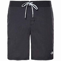 The North Face M CLASS V SHORT TNF BLACK (JK3)