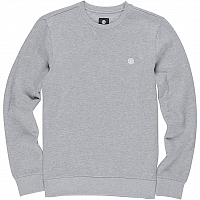 Element CORNELL CLASSIC CR GREY HEATHER