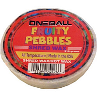 ONEBALL SHAPE SHIFTER-FRUITY PEBBLES ASSORTED