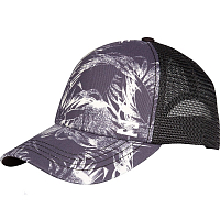 Billabong TROPICAP OFF BLACK