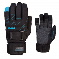 Jobe Grip Gloves MEN ASSORTED