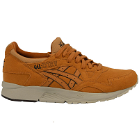 ASICS GEL-LYTE V HONEY GINGER/HONEY GINGER