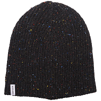 Holden WINDWARD BEANIE Charcoal