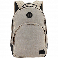 Nixon GRANDVIEW BACKPACK Khaki Heather