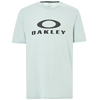 Oakley SO-MESH BARK Arctic Surf