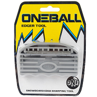 ONEBALL LARGE EDGE TOOL ASSORTED