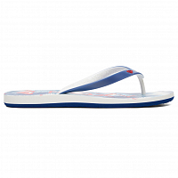 Roxy TAHITI VI J SNDL LIGHT BLUE