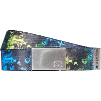 Billabong BAD BILLY BELT MULTI