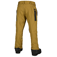 Volcom STRETCH GORE-TEX PNT RESIN GOLD